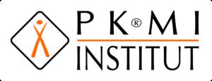 PKMI Business